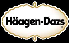 Haagen Dazs